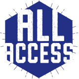 All Access Meal Plan $2,051.32